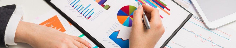 Maximiser le taux de rendement de son investissement