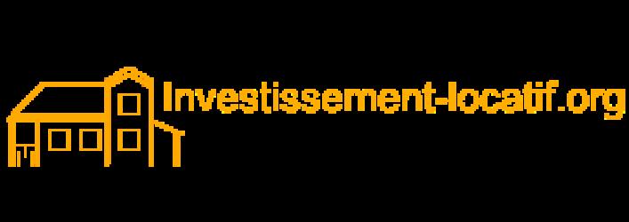 Investissement-locatif.org